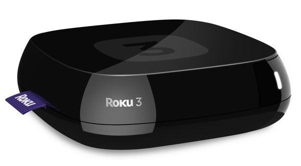 Watch American Channels on Roku in UK Unblock via VPN DNS Proxy