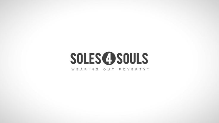 Soles4Souls:What We Do!