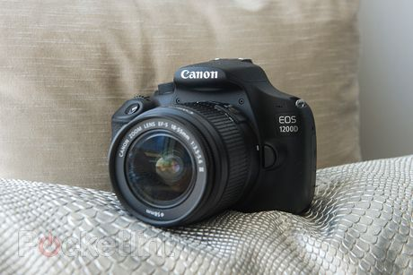 Best DSLR cameras 2014: The best interchangeable lens cameras available to buy today - Pocket-lint