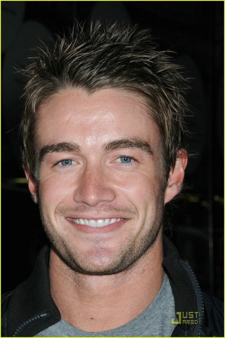 128 best images about Robert Buckley on Pinterest ...