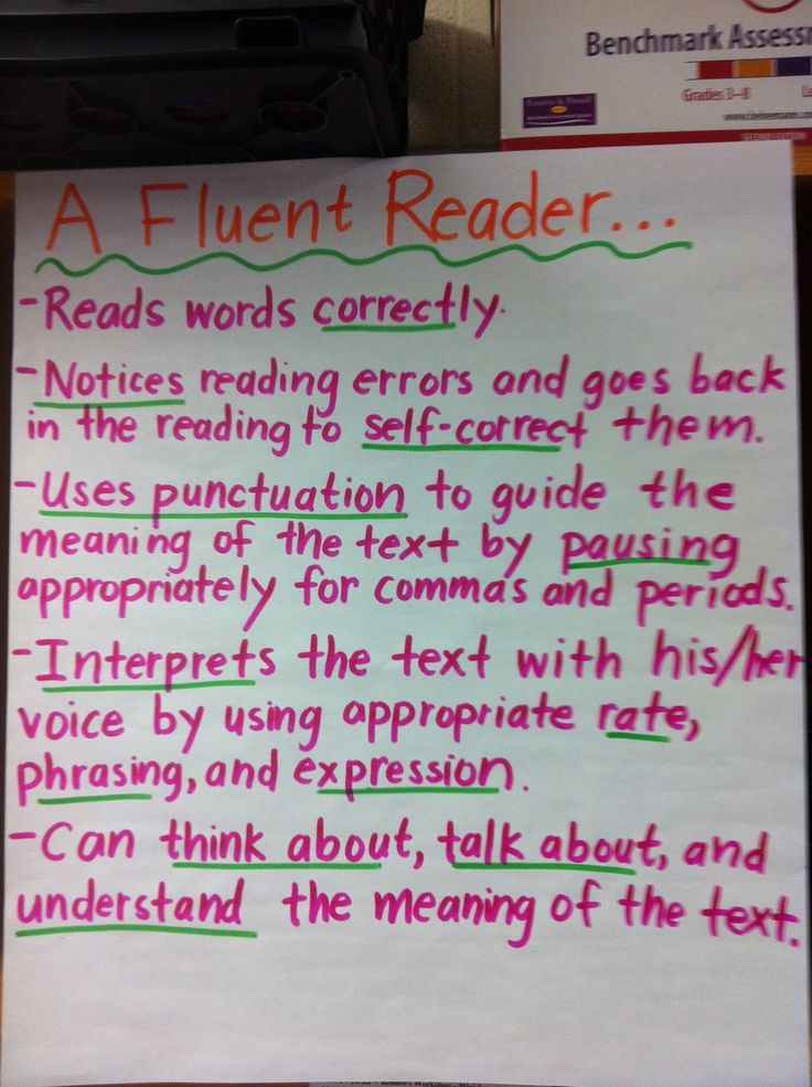 Coach Universal Clip Art Reading Literacy Poster : Best readers theater k images on pinterest