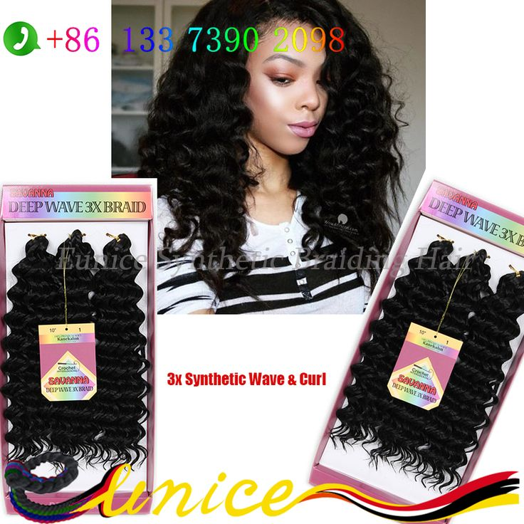 Find More Bulk Hair Information about 2017 New Hairstyle Fashion Women Cheap Crochet Braiding Freetress Bulk Hair Extension China Made Aliexpress Wholesale Price Hair,High Quality hair cream,China price human hair Suppliers, Cheap hair cosmetology from Eunice synthetic braiding hair on Aliexpress.com