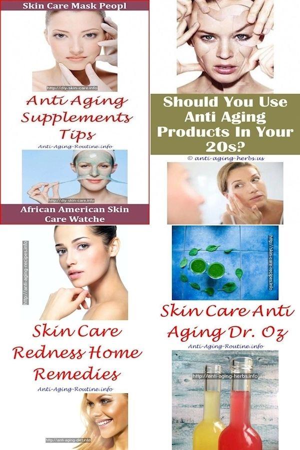 Top 10 Skin Care Products Best Skin Regimen For Aging Skin Spots In Your 40s In 2020 Top 10 Skin Care Products Skin Regimen Skin Care Mask