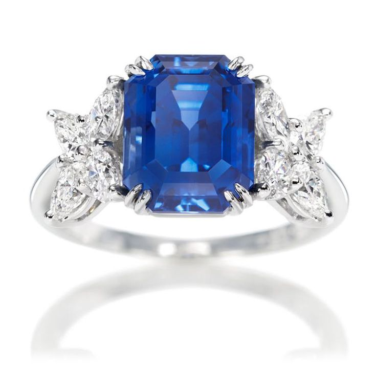 50 best images about harry winston engagement rings on