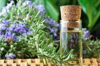 Volete profumare casa senza ricorrere ai prodotti chimici in commercio? Potete realizzare un deodorante 'fai da te' con ingredienti naturali facilmente reperibili. Scopriamo come fare.