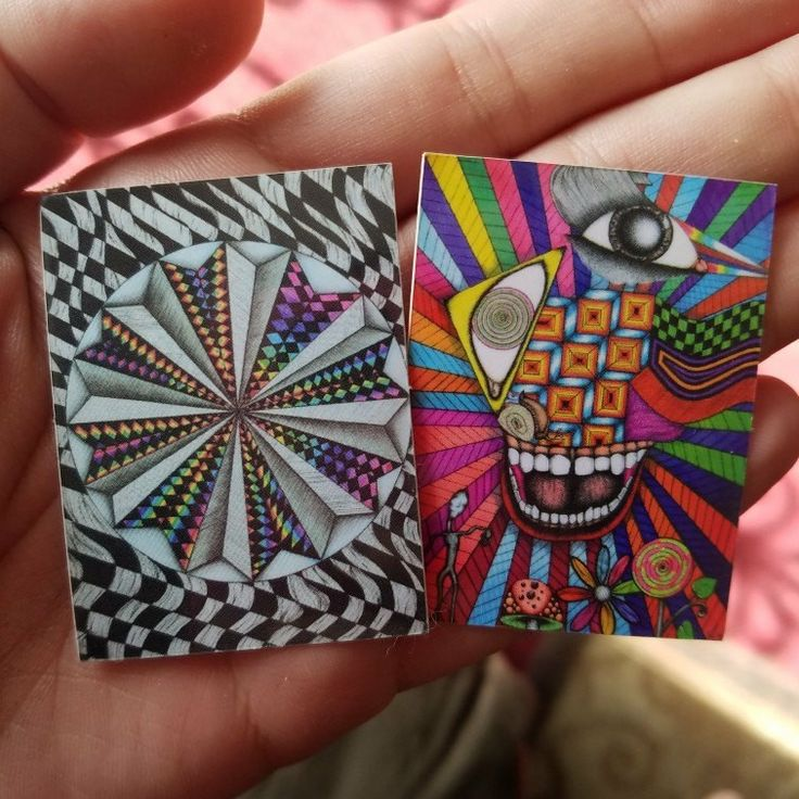 Free Mini Slaps with select orders!
