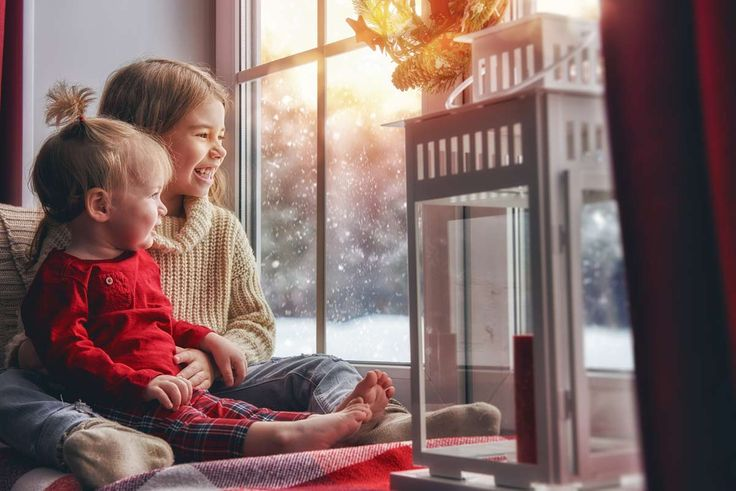 Make sure your home's furnace is ready for a St. Louis winter!