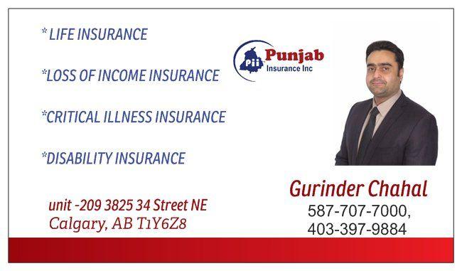Term Insurance Whole Life Insurance Universal Life ...