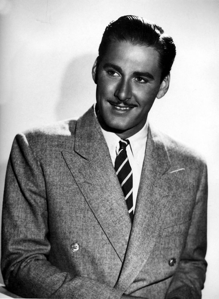 133 best my errol flynn collection images on pinterest
