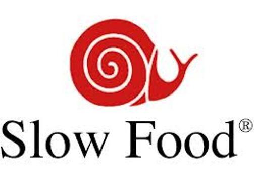 Giornata Slow Food a Pescara: laboratori, assaggi e riflessioni sul cibo | L'Abruzzo è servito | Quotidiano di ricette e notizie d'Abruzzo