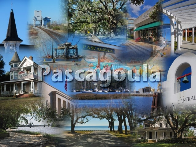22 best my home pascagoula on the gulf coast mississippi images on