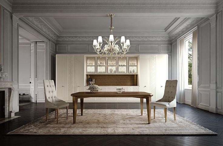 Beautiful Cucina Scic Prezzi Photos - Home Interior Ideas ...