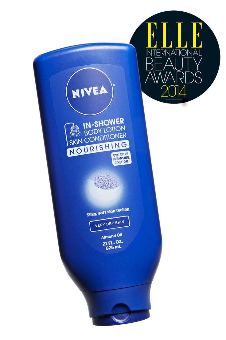Best International Beauty Products of 2014 - ELLE's Annual International Beauty Awards - ELLE