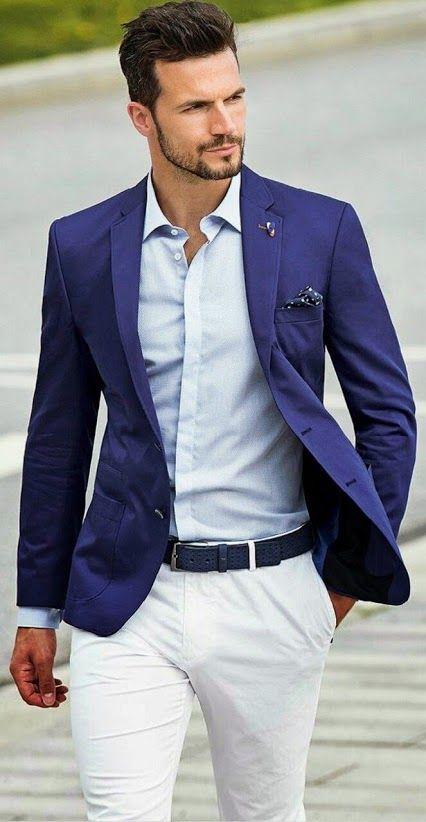 Style-Fashion-YVANNA - Google+