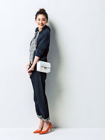 ファッション/女らしさまで手に入る...|ファッションからインテリア、料理まで、暮らしを楽しむ雑誌「LEE(リー)」の公式サイト「LEEweb(リーウェブ)」|HAPPY PLUS(ハピプラ)