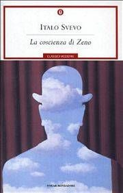 La coscienza di Zeno, Italo Svevo