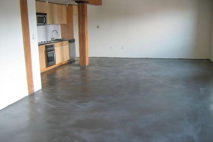 Pavimenti Cemento, Apposite Vernici, Vernice - Tutto per Casa