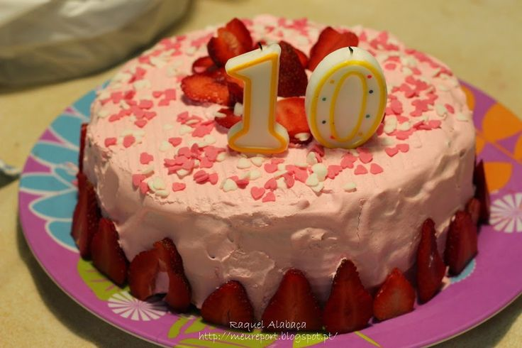 http://meureport.blogspot.pt/2015/03/bolo-do-10-aniversario-da-sara.html