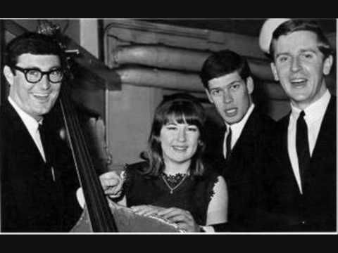 Five Hundred Miles - The Seekers