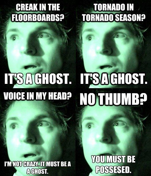 26 best Ghost Adventures!!!!!! images on Pinterest