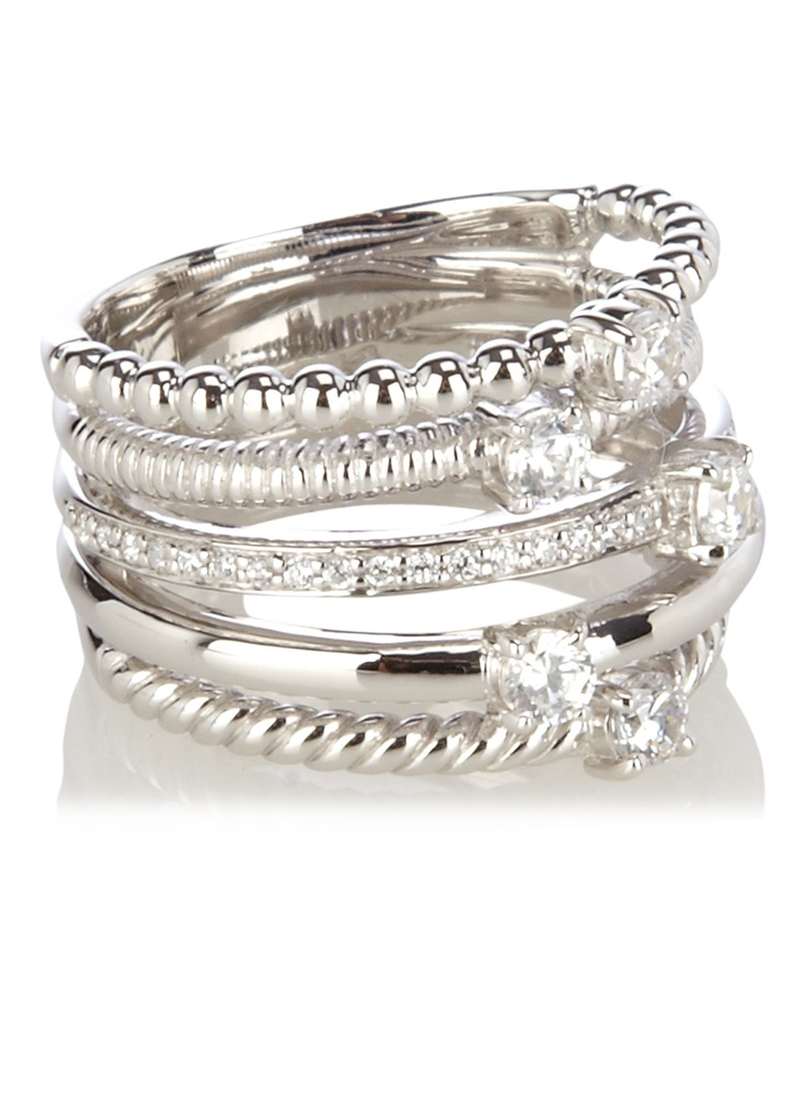 21 best ti sento images on pinterest beautiful rings