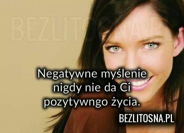 Bezlitosna.pl