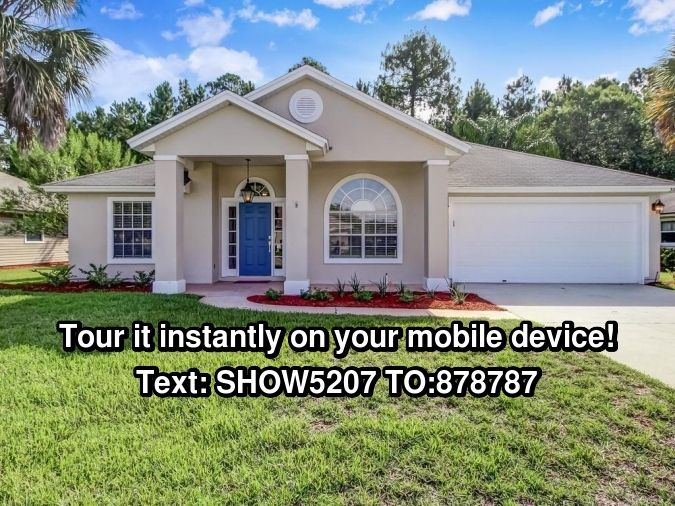 Featured Listing In Fernandina Beach Fl Florida Real Estate Fernandina Beach Real Estate Search