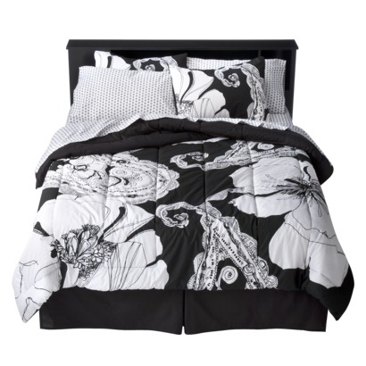64 Best Images About Bed Sheets On Pinterest Ruffle