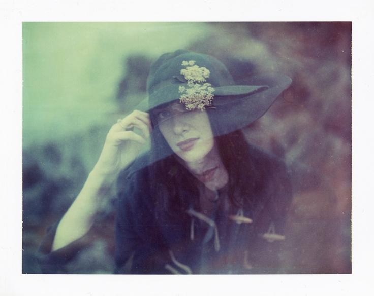 Parker Fitzgerald's portrait of Amy Merrick: Photography Portfolio, Boudoir Photography, Photography Colour, Parker Fitzgerald, Fitzgerald Portraits, Fitzgerald Photos, Inspiration Photography, Hats Attack, Photography Interesting