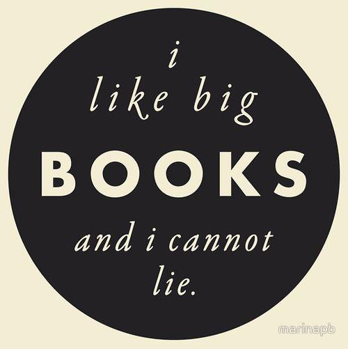 : Worth Reading, Nerd, Quote,  Hockey Puck, Books Worth, Funny, Mr. Big, Books Love, Big Books