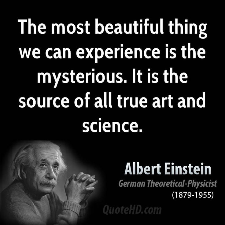 17 Best Images About Albert Einstein Quotes On Pinterest