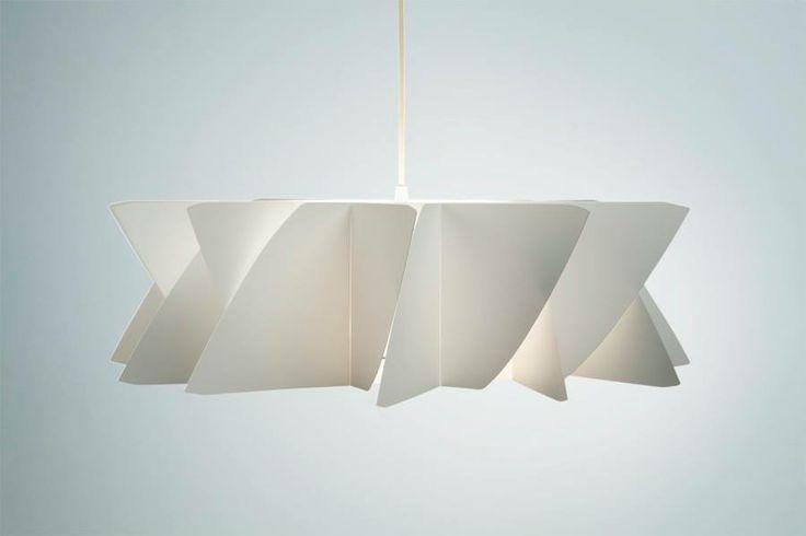 Norla Design #wzory_targi