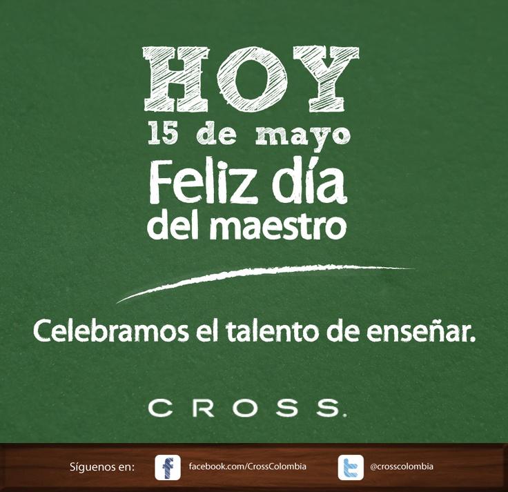 https://www.facebook.com/CrossColombia?ref=tn_tnmn