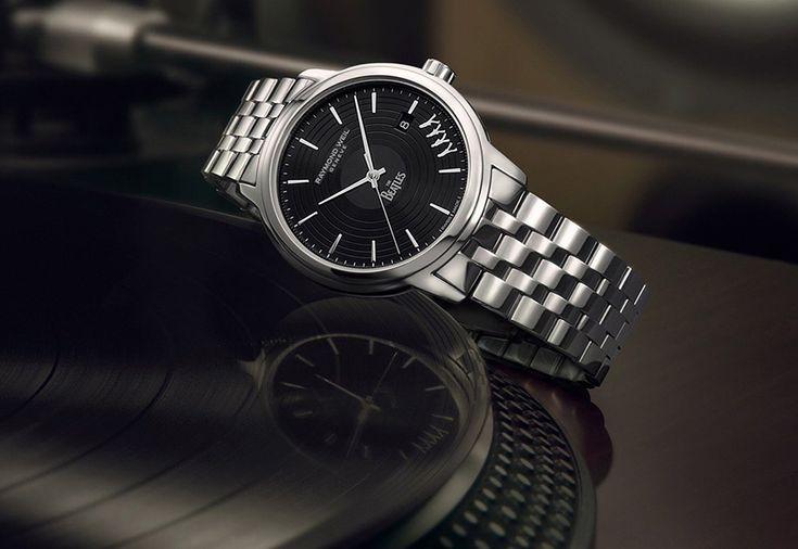 VẬT LIỆU LÀM ĐỒNG HỒ – SỰ TRƯỜNG TỒN CỦA THẾ GIỚI THỜI GIAN   Vật liệu làm đồng hồ trở thành một trong những yếu tố chủ đạo để cấu tạo nên độ bền của một chiếc đồng hồ, không những vậy, vật liệu càng cao cấp, đắt tiền, có độ bền bỉ càng cao thì sẽ càng làm tăng giá trị của một chiếc đồng hồ lên gấp nhiều lần. Theo dòng thời gian, càng có nhiều loại vật liệu mới được phát minh ra, được áp dụng và thay thế cho những vật liệu cũ, với những ưu điểm cực kỳ hoàn hảo cho sự trường tồn của một cỗ…