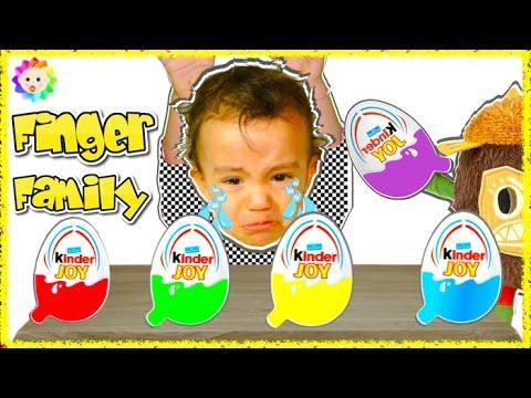 Real Bad Baby Crying and Learn Colors Kinder Eggs Surprise Kakamora Coconuts from MOANA Disney movie and Finger Family Song Collection - Simple SONGS For Babies learning colours. Please SUBSCRIBE our channel! ► 👉 https://goo.gl/sckIWD. 👍 ❤ for More Videos with the The wheels on the bus and other Nursery Rhymes for Children's