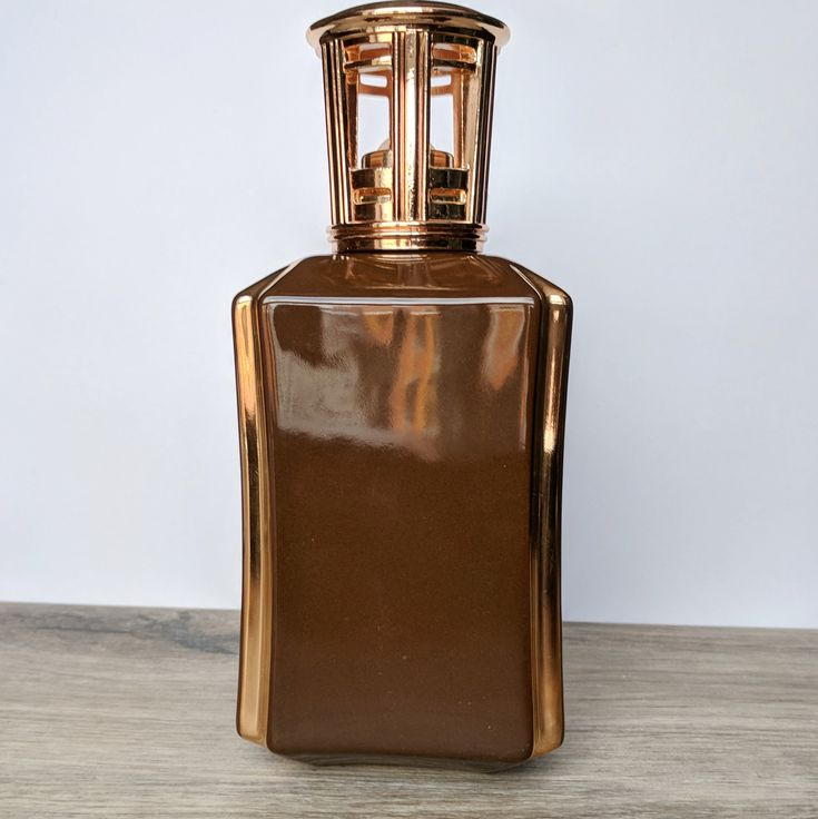 9 best vintage lampe berger images on pinterest lamps advertising and antigua. Black Bedroom Furniture Sets. Home Design Ideas
