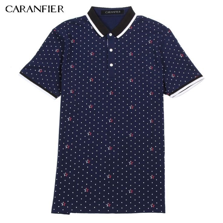 Best 25 polo shirt design ideas on pinterest mens for High quality embroidered polo shirts