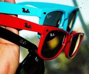 #RayBan #Sunglasses Just $12.99.... OMG!!! Love Love Love!!!