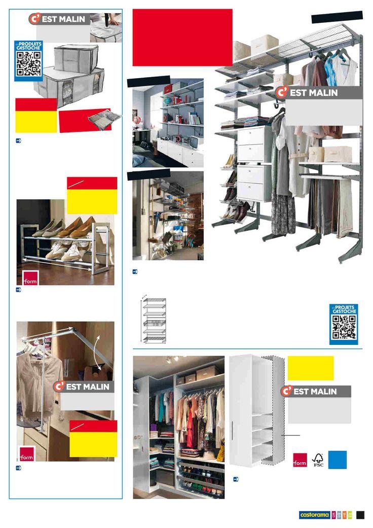 Catalogue de castorama catalogue intermarch en cours la - Castorama catalogue cuisine ...