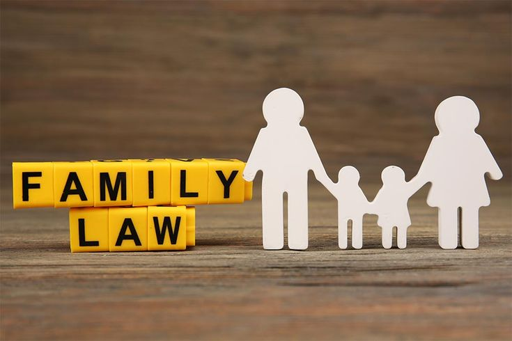 All the rights and responsibilities of relationships in a family and the stratified arrangement of rules are encompassed by the family law. Getting brief into family law. #familylaw  #legal  #lawyer #law #india  #divorce #humanrights