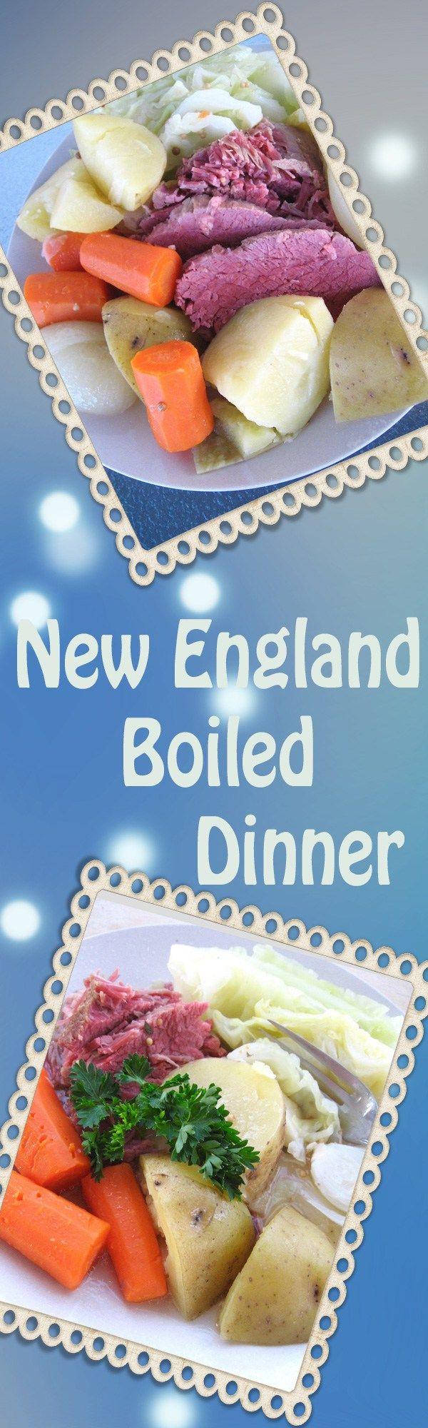 1000 ideas about boiled dinner on pinterest veggies. Black Bedroom Furniture Sets. Home Design Ideas
