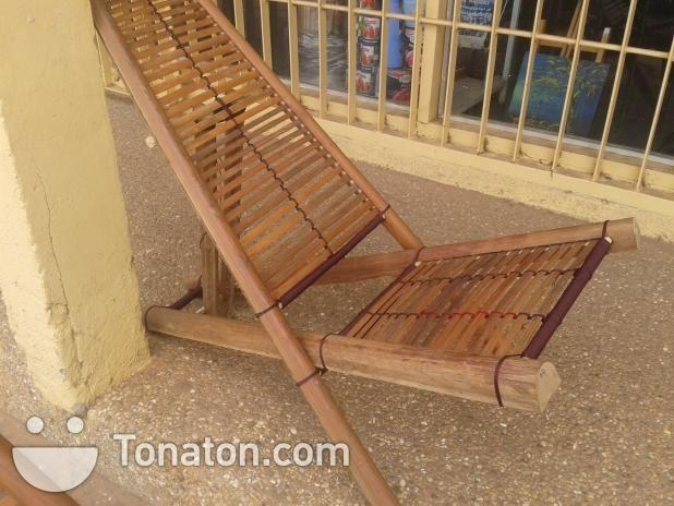 Antique Bamboo Furniture For Sale | Antique Bamboo Furniture For Sale In  Accra   Free Classifieds