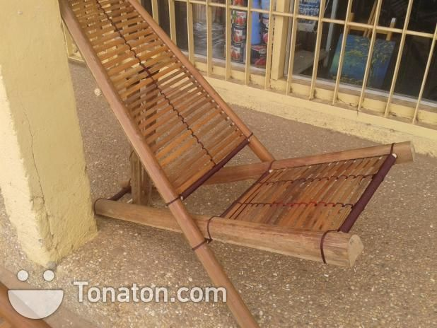 256 Best Images About Antique Chinese Bamboo Furniture On