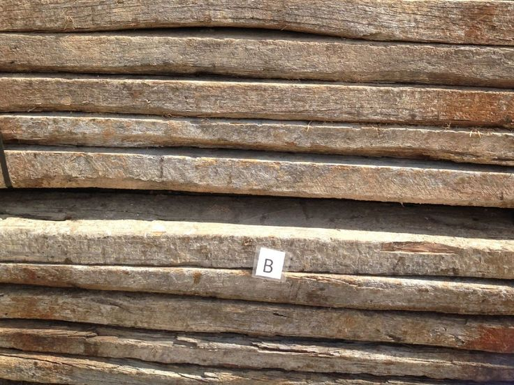B Grade timber railway sleepers for sale, Dubbo, Orange, Sydney, Mudgee, New Castle, Adelaide, Melbourne, Blayney, Wellington, Millthorpe, Lucknow, Lithgow