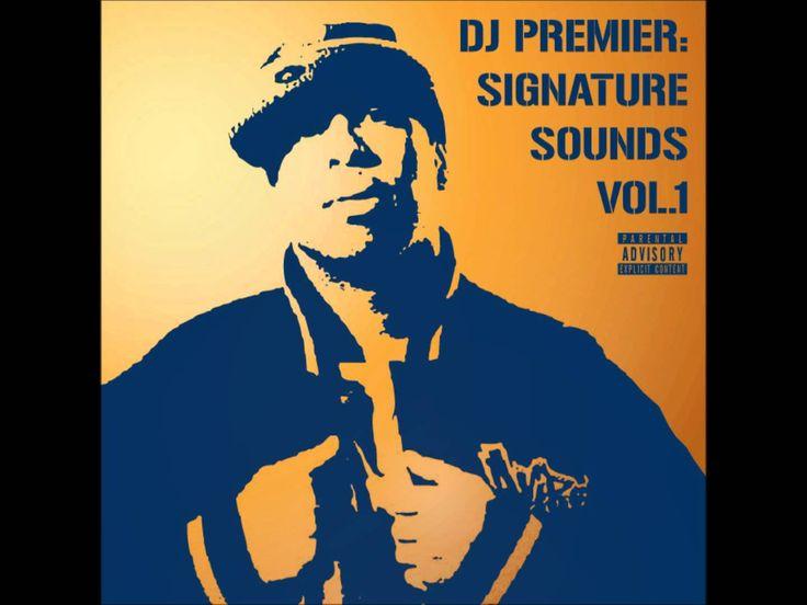 Janet Jackson - Together Again (DJ Premier 100 in a 50 Remix)