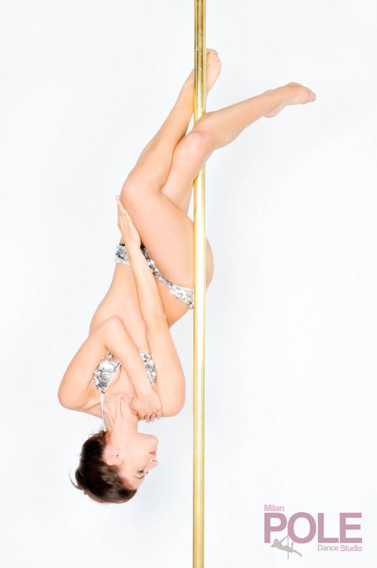Stripper gram uk