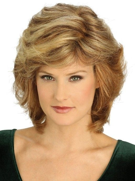 photos of short haircuts for older women 20 hairstyles for hair styles 4064 | c89df389a2ffb24a6070fa1fa9216af2 cute short hairstyles new hairstyles