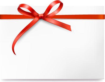 Bloggang.com: Blå ost: 70 note rødt bånd.
