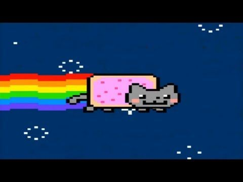 """Nyan Cat 10 hours HD 1080p - http://positivelifemagazine.com/nyan-cat-10-hours-hd-1080p/ http://img.youtube.com/vi/jI-kpVh6e1U/0.jpg   It actually processed after like 2 years… Longest 1080p HD video on YouTube =) Largest HD video on YouTube =) Want to download?    source Please follow and like us:  var addthis_config =   url: """""""",  title: """""""""""