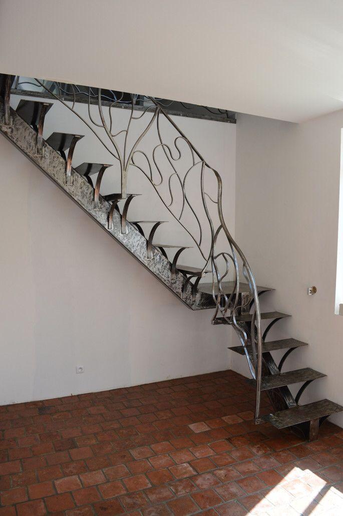 Escalier En Fer Forge Home Decor Decor Inspiration